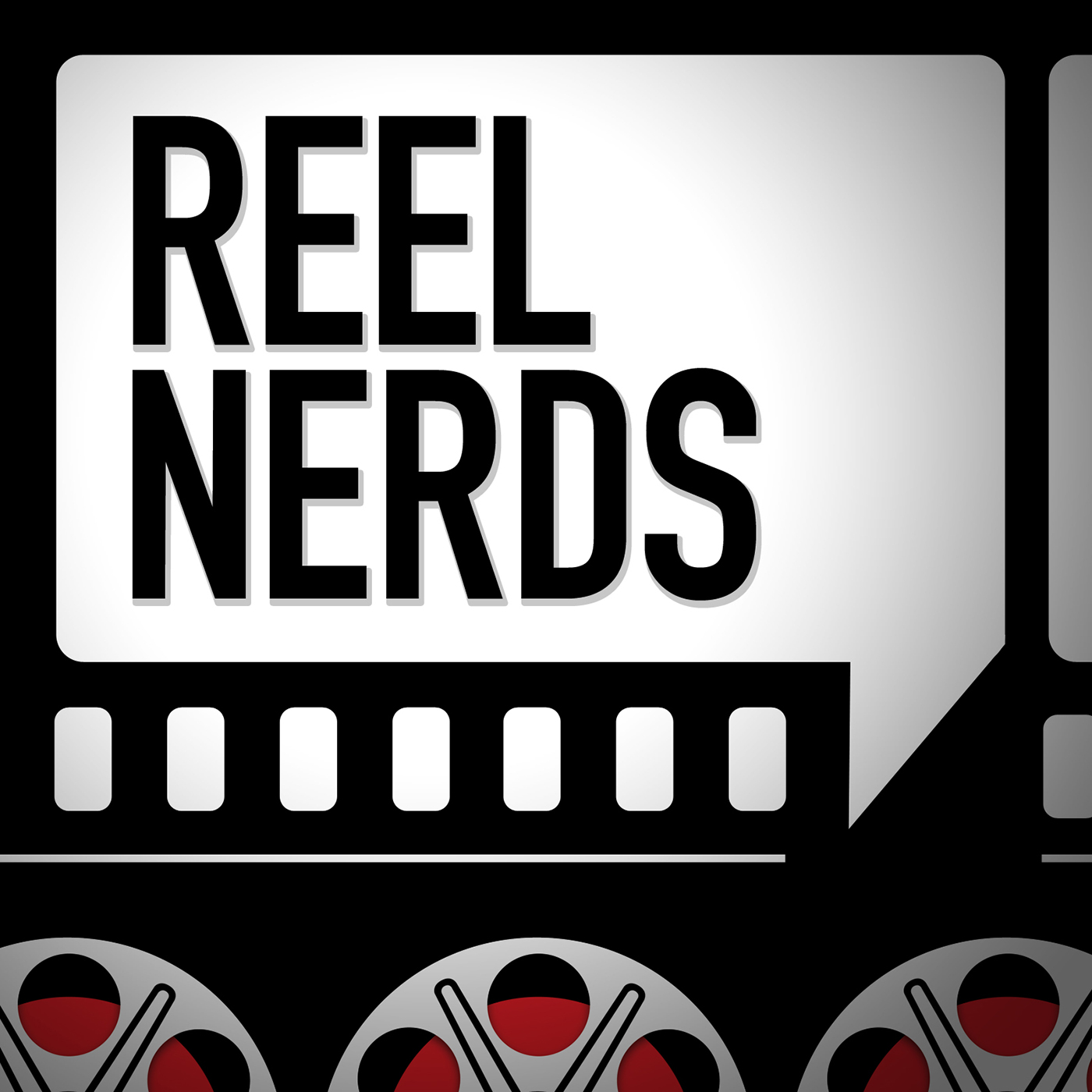 Reel Nerds Podcast
